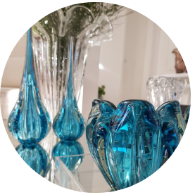 gota_decorativa_aquamarine