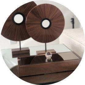caixa retangular_madeira