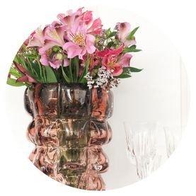 dicas de flores 2